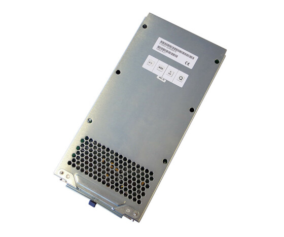 Sun 540-5016 - for Sun StorEdge - Environment Service Module - Low Voltage Differential SCSI Controller Assembly