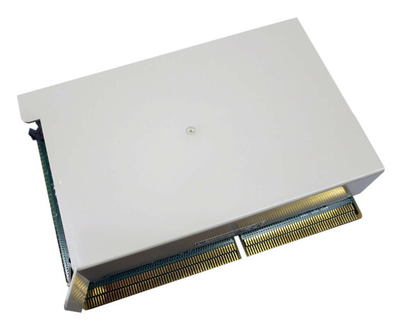 Sun X1195A - 450 MHz UltraSPARC II Modul - CPU - für Sun Enterprise Server - 501-5344