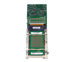 HP A9667-62010 - KIT - Intel Itanium 2 - 1:50 GHz processor - Socket PPGA611 - 6 MB - 1-core
