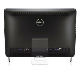 Dell Inspiron One 2320 - All-in-One - Core i5 2400S / 2.5...