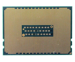 HP 703946-B21 - KIT - AMD Opteron 6376 - 2.30 GHz processor - Socket G34 - 16 MB - 16-Core