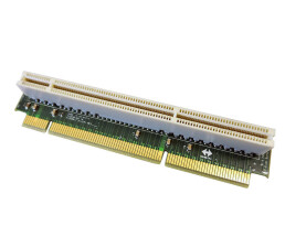 Sun 370-6679 - for Sun Fire V20z - 1 slot PCI-X Riser Card