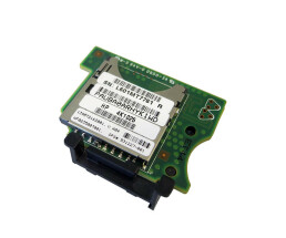 HP 531227-001 - for HP ProLiant BL460c G6 / G7 - SD...