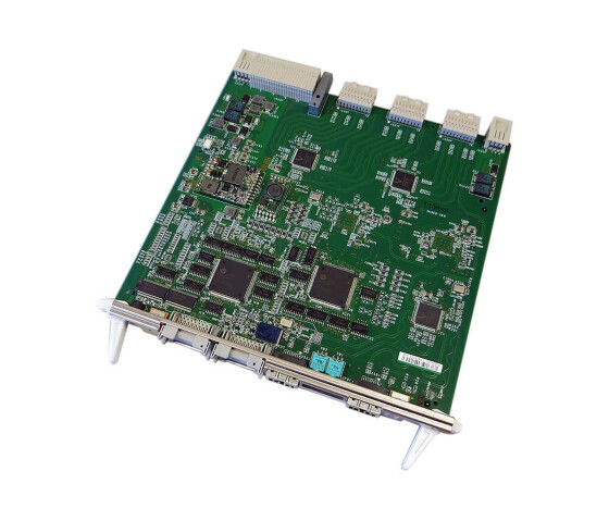 Hitachi 5524243-C - UPS FSW-A Fibre Switch Board
