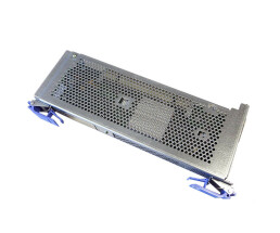 IBM 9406-2887 - HSL-2 Dual Port Bus Adapter - für IBM...