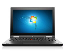 Lenovo ThinkPad Yoga - 20CD0038GE - Core i7-4500U / 1.80...