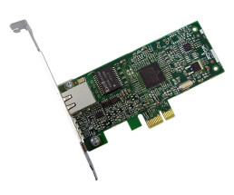 Dell HF692 - Broadcom 5721 PCI-e Gigabit Single-Port...