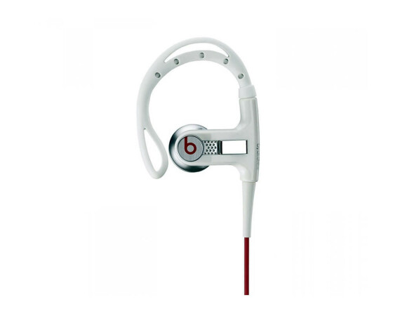 beats by Dr. Dre - beats powerbeats - Head Phones - In-Ear Kopfhörer - Stereo