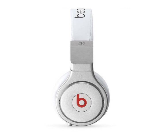 beats by Dr. Dre - beats pro - Head Phones - Over-Ear Kopfhörer - Stereo