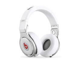 beats by Dr. Dre - beats pro - Head Phones - Over-Ear...
