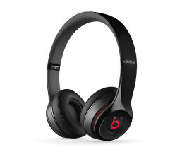 beats by Dr. Dre - beats solo 2 Wireless - Head Phones -...