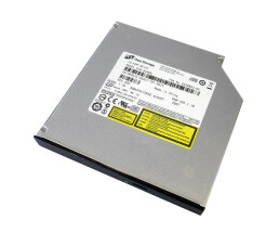 Dell 0RP016 - 24x CD-ROM Drive - GCR-8240N - f�r Dell...