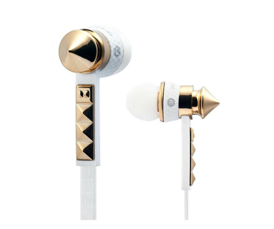 beats by dr dre heartbeats by lady gaga head phones. Black Bedroom Furniture Sets. Home Design Ideas