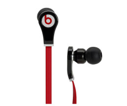 beats by Dr. Dre - Tour - Head Phones - In-Ear Kopfhörer...