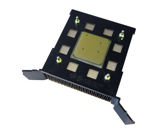 HP 403836-001 - AMD Opteron 880 - 2.40 GHz Prozessor - Socket 940 - 2 MB - 2-Core - KIT - 359774-001