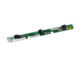 Sun 375-3445 - System Fan Tray Connector Board - für Sun...