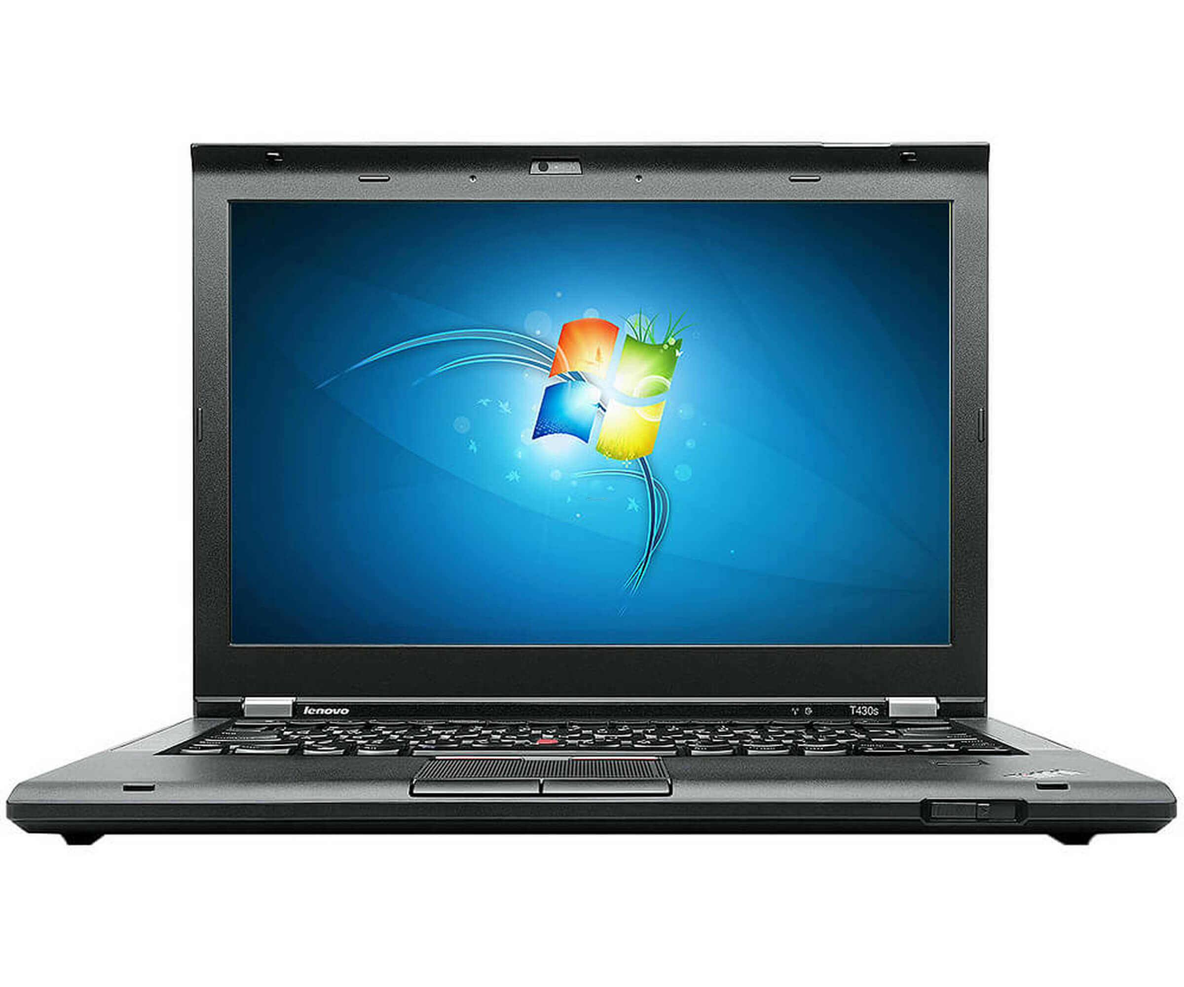 Lenovo ThinkPad T430s - 2356AA9 - Core i5-3320M / 2.60 GHz - 8 GB RAM - 250 GB HDD - 14.0 TFT -  W7