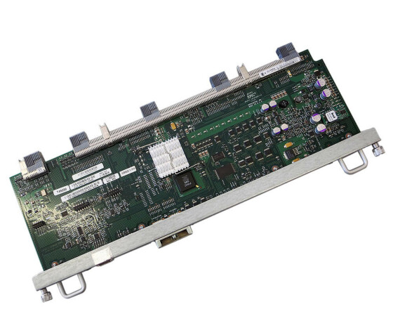 EMC 100-561-803 - 4GB LCC Fibre Channel Link Controller...