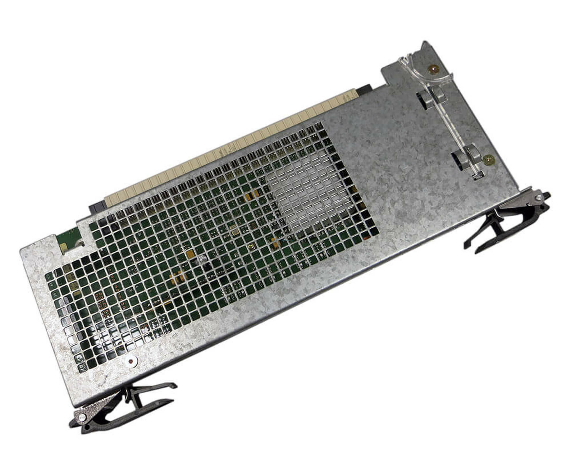IBM 9406-2681 - HSL I/O Bridge / Bus Adapter - 04N6911