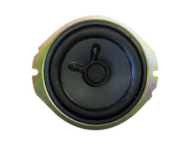Sun 370-1579 - Internal Speaker - Lautsprecher