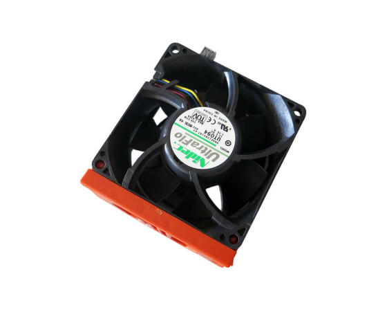 Dell UT094 - Rear Fan - Gehäuselüfter - für Dell PowerEdge R900 - 0UT094