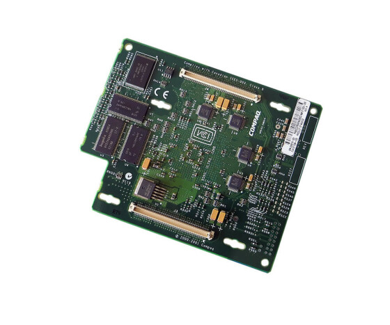 HP Compaq 228510-001 - Raid-Controller Smart Array - für HP ProLiant DL380 G2