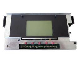 Sun 370-4176 - Display Assembly - für Sun StorageTek L60