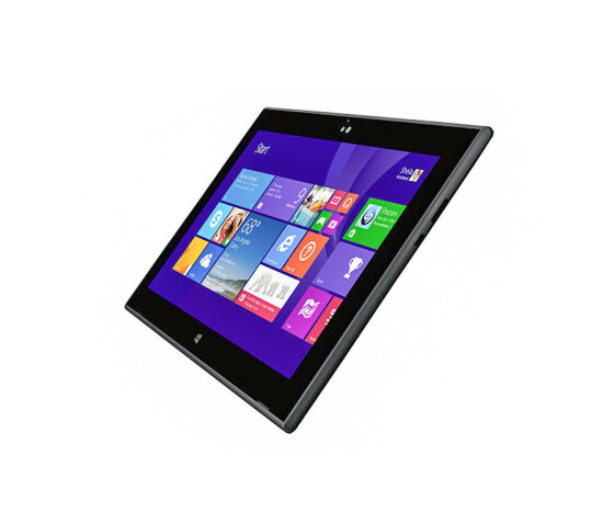 Nokia Lumia Tablet - 2520 - Type: RX-114 - Microsoft Windows RT - 10.1 1920 x 1080 - 2GB RAM - 32GB