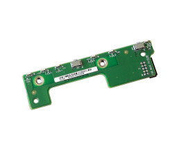 Sun 501-6916 - LED/Switch Board - für Sun Fire X4200, T2000