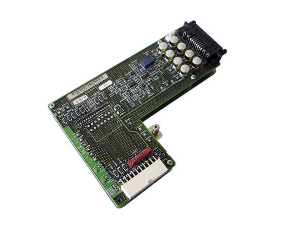 Sun 501-5881 - Power Distribution Board - für Sun Netra E1