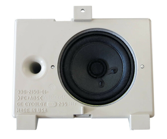Sun 540-2975 - Speaker Assembly - für Sun Ultra 30, Sun...