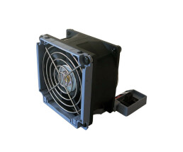 HP AB331-04001 - CPU-Lüfter - Fan Assembly mit Chassis -...