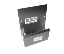 Sun 540-6806 - Tape Drive Filler Panel - für Sun Fire E2900