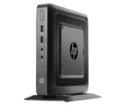 HP Flexible Thin Client t520 - G9F12AA - GX-212JC 1.2 GHz...