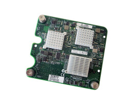 HP 406770-B21 - NC373m PCI-Express Dual Port Gigabit...
