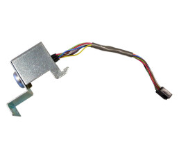 Sun 530-2148 - Keyswitch Assembly - für Sun Enterprise 3500