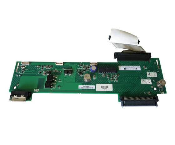 HP 305450-001 - for HP ProLiant DL360 G3 - Optical Device / Disk Drive Interface Board