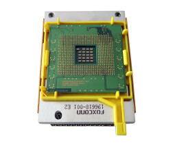 HP 306504-B21 - Socket PPGA603 - Intel Xeon SL6M7 - 2.80...