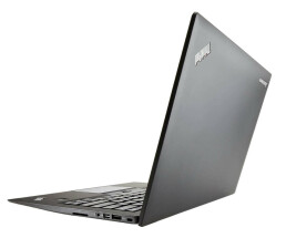Lenovo ThinkPad Carbon X1 - 20BS - Core i7-5600U / 2.60 GHz - 8 GB RAM - 256 GB SSD - 14.0 Touchscreen -  W10