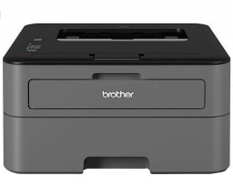 Brother HL-L2300D - Drucker - monochrom - Laser -...