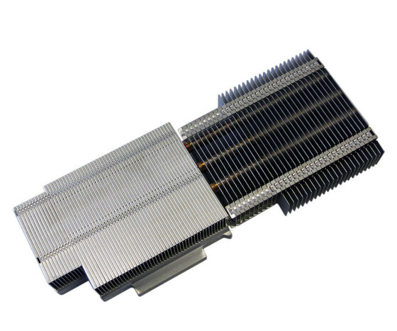 Dell JC867 - 0JC867 - CPU Heat Sink - for Dell PowerEdge 1950