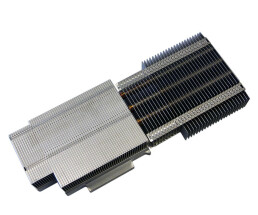 Dell JC867 - 0JC867 - CPU Heat Sink - for Dell PowerEdge...