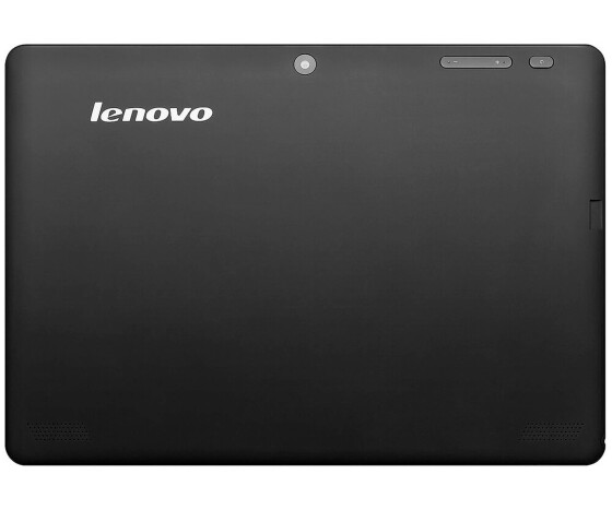 Lenovo Miix 300-10IBY 2in1 - Notebook Tablet - Intel Atom Z3735F 1,33 GHz - 2 GB RAM, 32 GB Festplatte - Windows 10