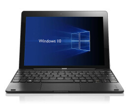 Lenovo Miix 300-10IBY 2in1 - Notebook Tablet - Intel Atom...