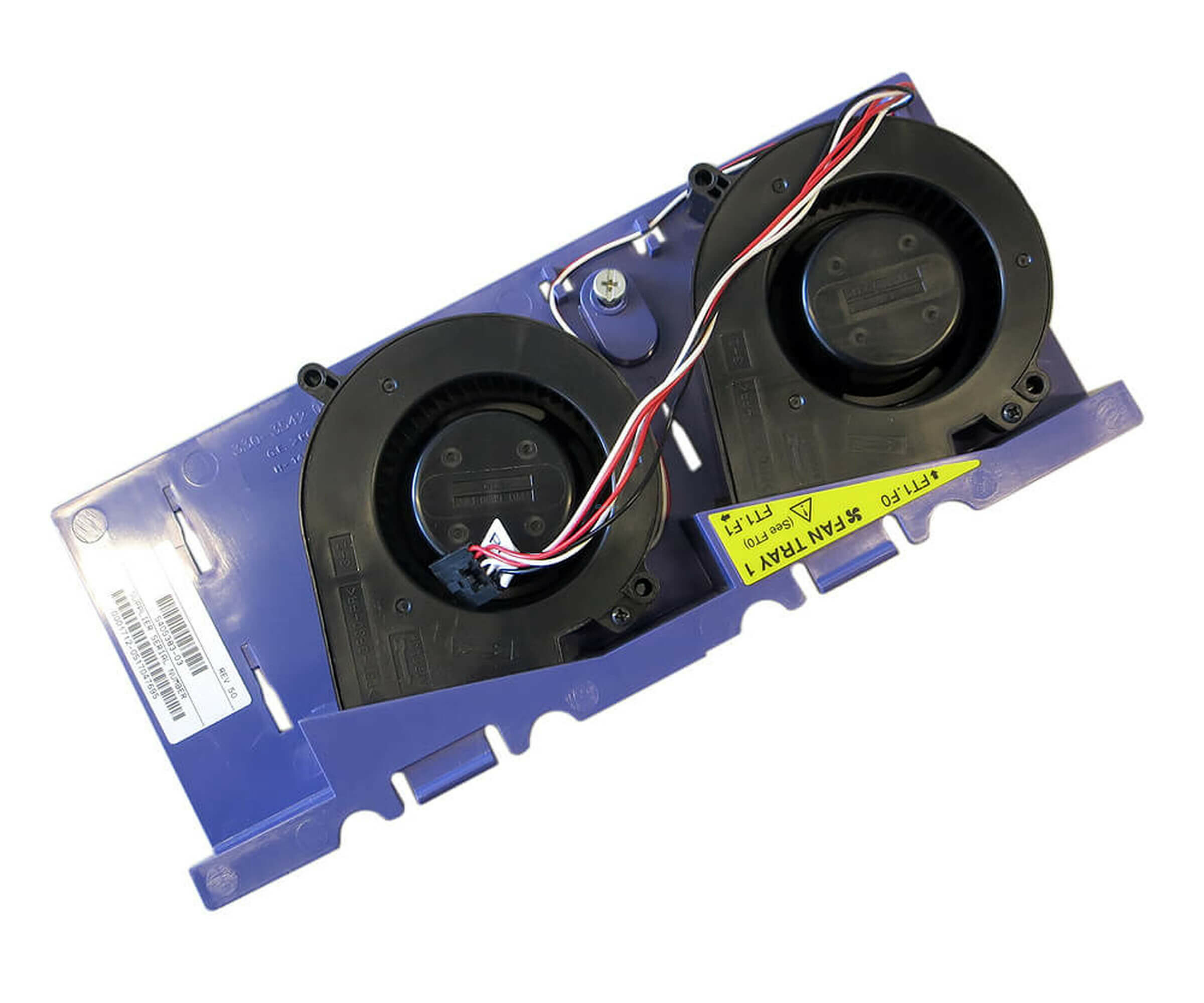 Sun 540-5383 - CPU Fan Tray Assembly Modul - für Sun Fire V440