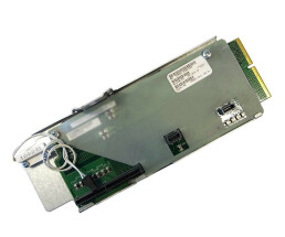 Sun 541-2213 - Connector Board Assembly, PATA DVD - für...