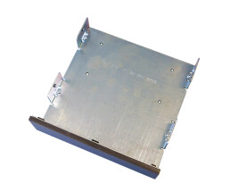 Sun 340-3341 - Filler Panel Bracket - für Sun Enterprise...