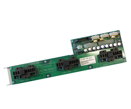 Sun 375-3173 - Power Distribution Board - für Sun Fire V890