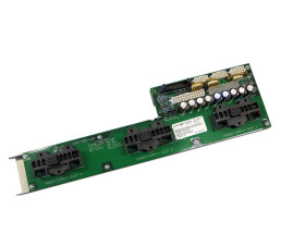 Sun 375-0071 - Power Distribution Board - für Sun Fire...