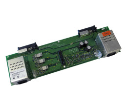 Sun 375-3006 - Power Distribution Board - für Sun Fire V480
